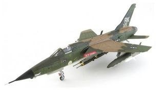 Diecast Model Military Jets