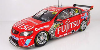 1/18 2013 McLaughlin VF