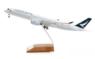 1/200 Airbus A350-900