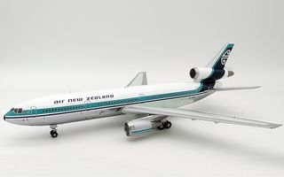 1/200 DC10 Air NZ NZQ