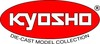 Kyosho High Quality Diecast Models